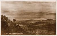 The Escarpment,Limuru