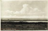 Lake Elementeita (Kenya)