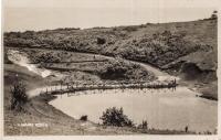 Limuru Kenya