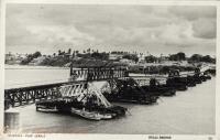 Nyali Bridge