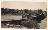nil (bridge)