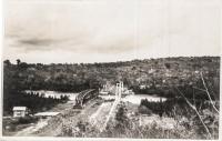 nil (bridge over River Nzoia near Kakamega )