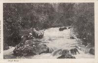 Gilgil River