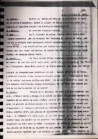 Diary186