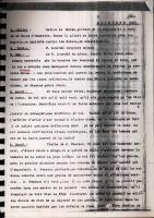 Diary 186