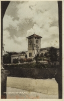 The Court House, Mombasa