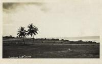Mombasa Golf Course