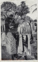 Native Ngoma