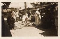 nil (Market scene)