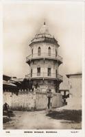 Memon Mosque, Mombasa