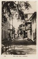 Ndia Kuu Road, Mombasa