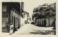 nil (Vasco da Gama Street)