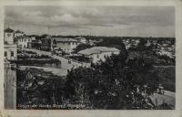 Vasco da Gama Street, Mombasa