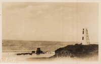 nil (a light house)