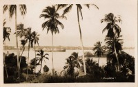 -Mombasa-