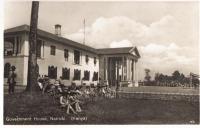 Government House, Nairobi