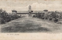 The Market Nairobe