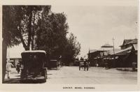 Govmt Road, Nairobi