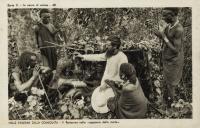 Nyeri (Africa Cent.) - Strapatti al denti della iena - BY: Pontificie Opere Missionarie