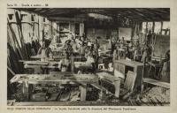 La Scuola Industriale