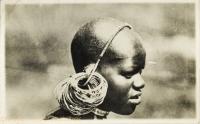 nil (Kikyuy woman)