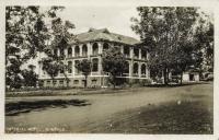 Imperial Hotel, Kampala