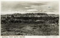 UG50A1