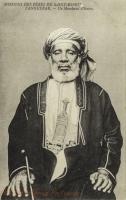 Zanguebar - Un Marchand d'Ivoire