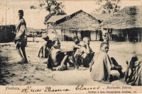 Masistsumbi Natives