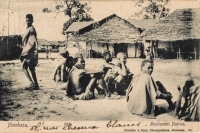 Masistsumbi Natives