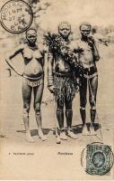 Kavirando group