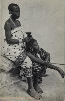 nil (women hairdressing)