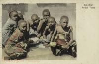 Native Totos