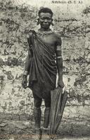 Mukikuyu (B.E.A.)