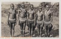 nil (group of women)