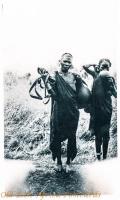 nil (Kikuyu women at the river)