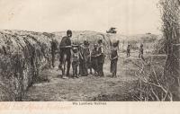 Wa Lumbwa Natives