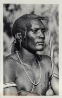 nil (Masai)