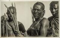 nil (warriors)