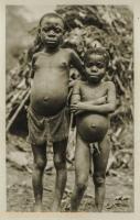 nil (two children)