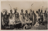 Akamba Warriors