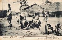Masitsumbi Natives
