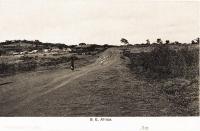 B.E.Africa