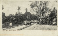 Mnazi Moja (King's African Rifles)