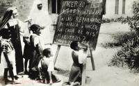 Missions de Marie Réparatrice - Entebbe OUGANDA