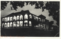 The Imperial Hotel (Uganda) Ltd.
