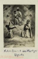 Notre-Dame des Martyrs