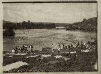nil (Nile at Jinja)