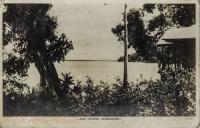 Lake House, Nabugabu