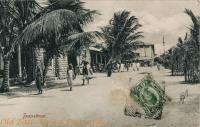 nil (Seyyidieh market)
